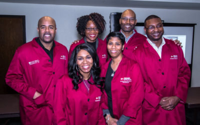 Black Doctors Unite To Open The First Black-Owned Urgent Care Center In Chicago's Southside