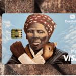 Harriet Tubman OneUnited Bank