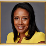 Portraits of Power Kahina Van Dyke