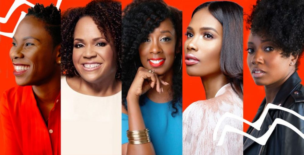 'She Did That' the Documentary is the Inspiration Black Women Entrepreneurs Need
