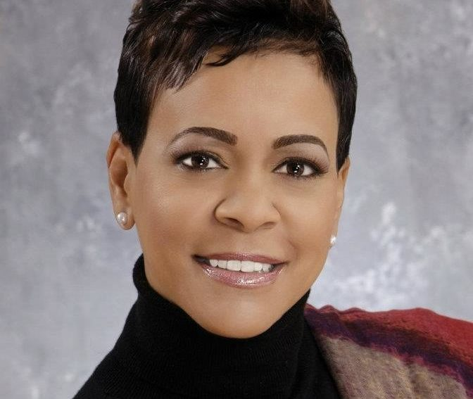 Susan Taylor Batten Black Communities