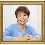 Portraits of Power Valerie Jarrett