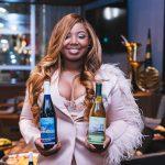 black-owned wine Ole' Orleans
