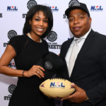 black-owned sports team