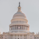 Building in Washington D.C
