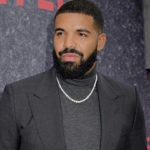 Drake Quibi