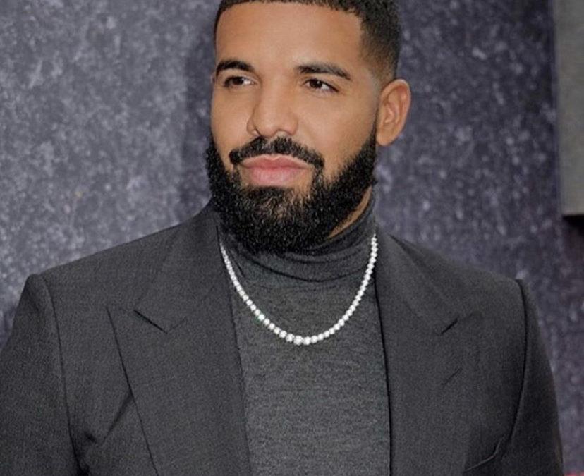Drake Partners With Caffeine App To Stream URL Rap Battles