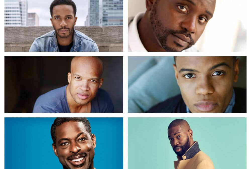 Geffen Playhouse Announces Artist Residency With Top African American Theater Talent