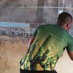 Ghana Teacher Microsoft Word
