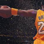 Kobe Bryant Nike