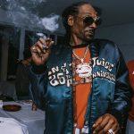 cannabis, entrepreneur