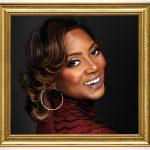 Portraits of Power Christal M. Jackson