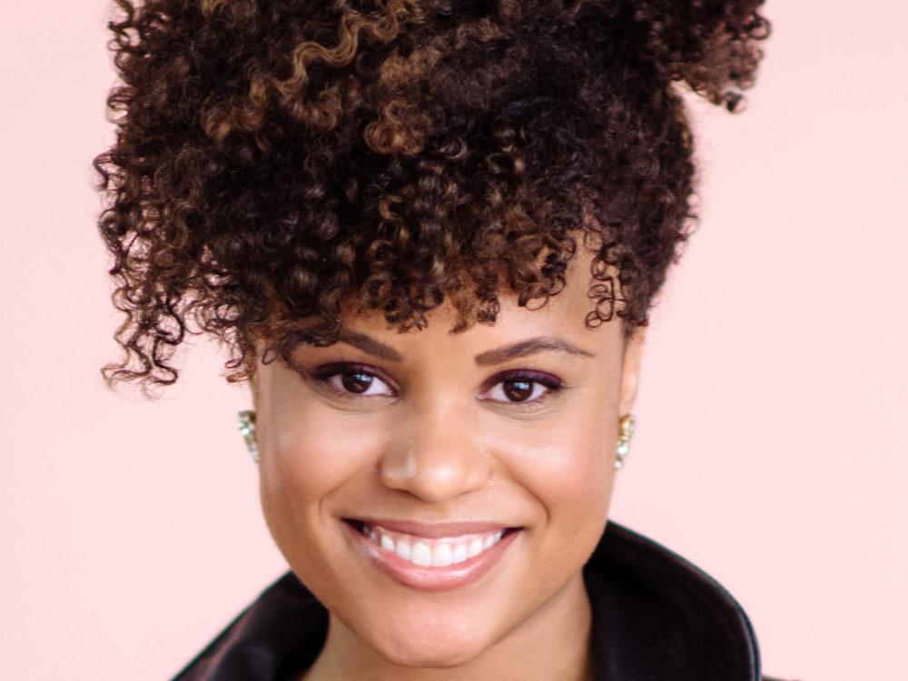 Black Beauty Founders