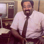 video game Jerry Lawson engineer