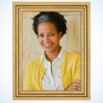 Portraits of Power Lisa Coca