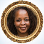 Portraits of Power Susan Chapman-Hughes