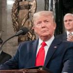 Trump administration coronavirus