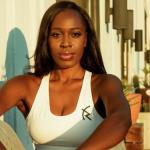 woman entrepreneur Yvonne Bulimo