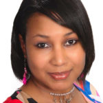 Aerica Karriem of Black Online Therapy