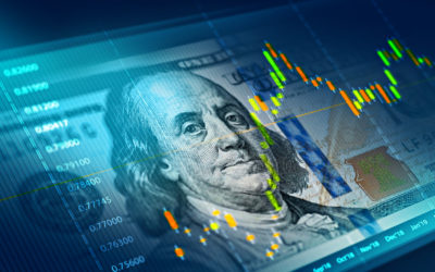 "U.S. Senate Is Now Floating the Idea of a ""Digital Dollar"""