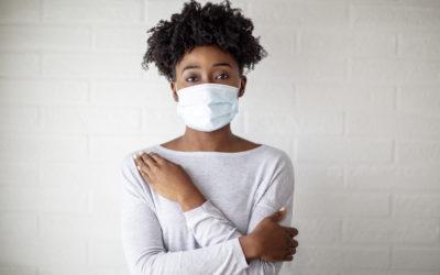 Start Here for All the Coronavirus News You Need