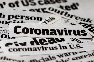 White Supremacist Groups Planned To Use Coronavirus As A Bioweapon