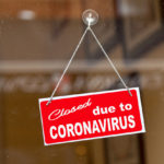 Black businesses Coronavirus