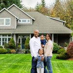 NAACP home preservation