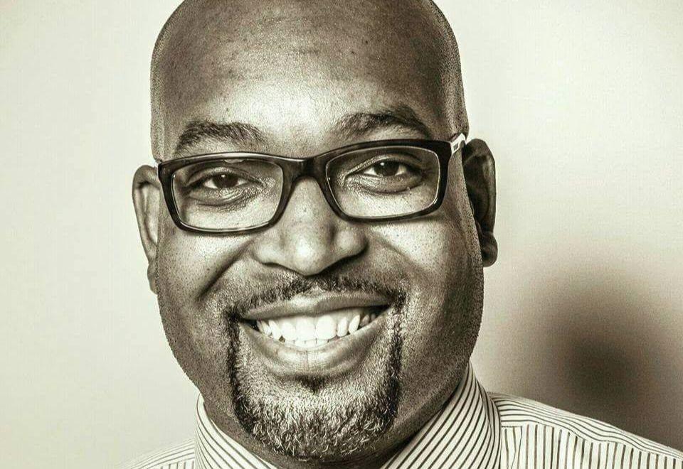Detroit Entrepreneur Marlowe Stoudamire Dies After Having COVID-19