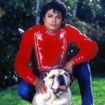 Michael Jackson Estate