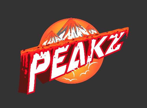 The Peakz Company