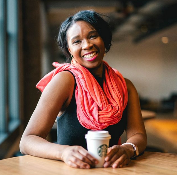 Report: Black Baristas At Airport Starbucks Are Paid Less Than White Baristas