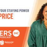 SistersInc. podcast Episode 6