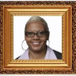 Portraits of Power Cheryl Stallings