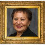 Portraits of Power Joyce Roche