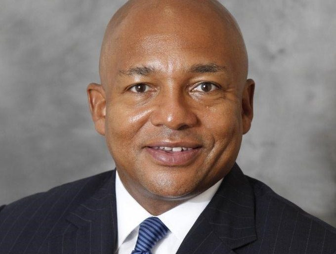 Wells Fargo Names Lester Owens as New Head of Operations - Black Enterprise