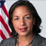 Susan Rice Trump