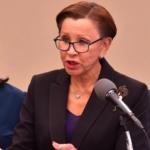 Rep. Nydia Velazquez paycheck protection program