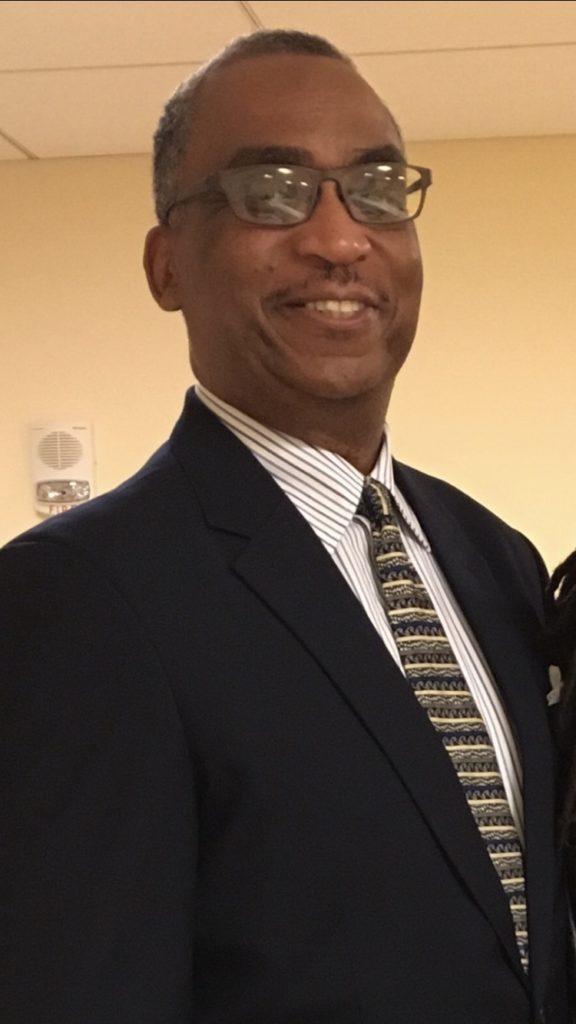 black businesses Steve Rogers