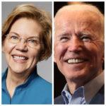 Warren Biden