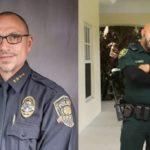 florida police chief