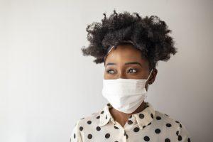 coronavirus covid-19 black americans
