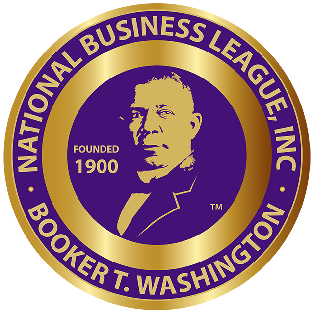National Business League