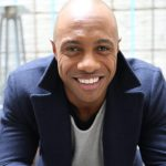Jay Williams business