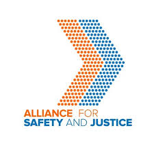 Alliance For Safety And Justice caucus