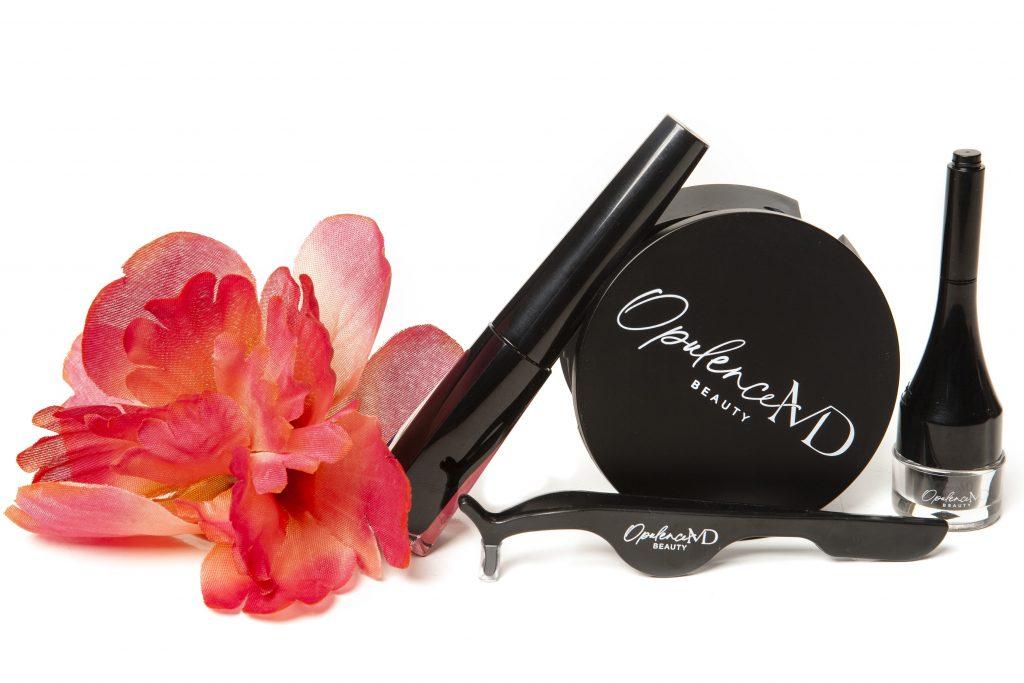 OpulenceMD Beauty lashes
