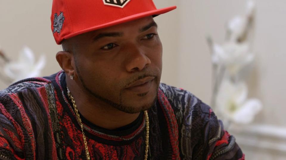 Love and Hip-Hop: Atlanta Arkansas Mo