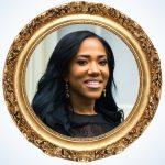 Portraits of Power Lauren Wesley Wilson