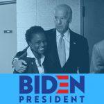 Pierre-Biden