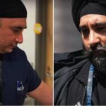 Sikh Doctors